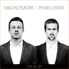 The Vs. EP mp3 Album by Macklemore & Ryan Lewis