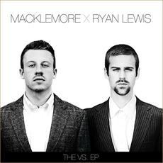 The Vs. EP