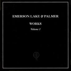 Works, Volume 1 (Re-Issue)