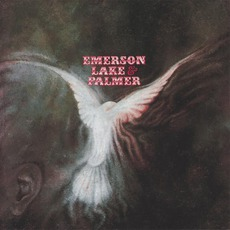Emerson, Lake & Palmer mp3 Album by Emerson, Lake & Palmer