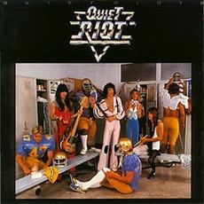 Quiet Riot II