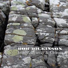 Logic, Beauty & Chaos