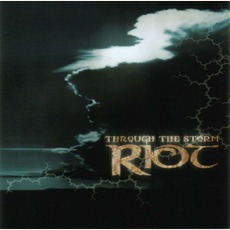Through The Storm by Riot