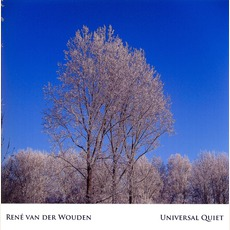 Universal Quiet