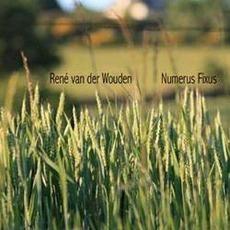 Numerous Fixus by René Van Der Wouden