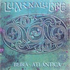 Beira-Atlántica