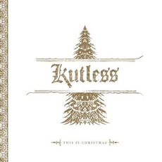 This Is Christmas EP mp3 Album by Kutless