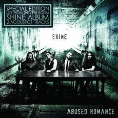 Shine (Special Edition)