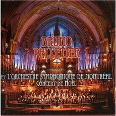 Concert De Noël (Feat. L'Orchestre Symphonique De Montréal)