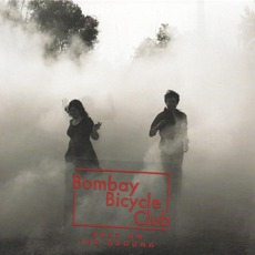 Dust On The Ground mp3 Single by Bombay Bicycle Club