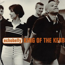 King Of The Kerb mp3 Single by Echobelly