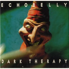 Dark Therapy mp3 Single by Echobelly