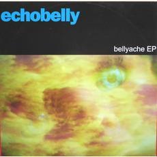 Bellyache EP