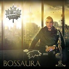 Bossaura (Limited Edition)