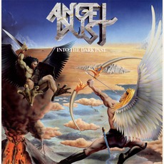 Into The Dark Past mp3 Album by Angel Dust