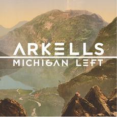 Michigan Left mp3 Album by Arkells