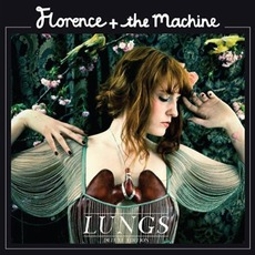 Lungs (Deluxe Edition) mp3 Album by Florence + The Machine