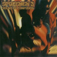 Sound Of Confusion (Re-Issue) mp3 Album by Spacemen 3