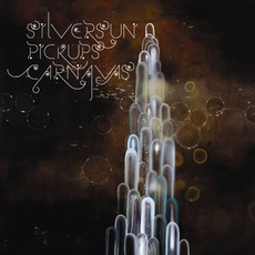 Carnavas mp3 Album by Silversun Pickups