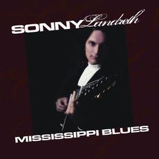 Mississippi Blues mp3 Album by Sonny Landreth