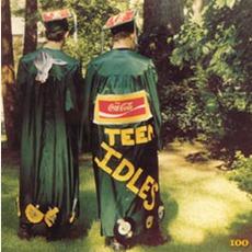 Teen Idles mp3 Album by The Teen Idles