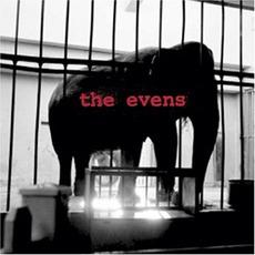 The Evens mp3 Album by The Evens