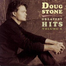 Greatest Hits, Volume 1 mp3 Artist Compilation by Doug Stone