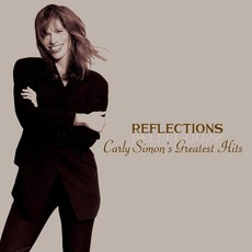 Reflections: Carly Simon's Greatest Hits mp3 Artist Compilation by Carly Simon