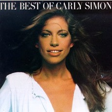 The Best Of Carly Simon mp3 Artist Compilation by Carly Simon