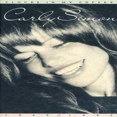 Clouds In My Coffee 1965-1995 mp3 Artist Compilation by Carly Simon