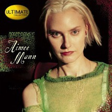 Ultimate Collection mp3 Artist Compilation by Aimee Mann