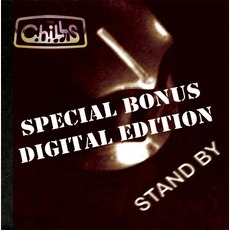 Stand By mp3 Album by The Chills