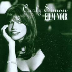 Film Noir mp3 Album by Carly Simon