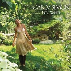 Into White mp3 Album by Carly Simon