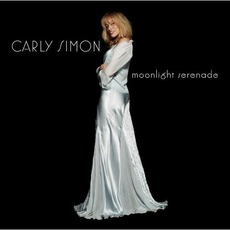 Moonlight Serenade mp3 Album by Carly Simon