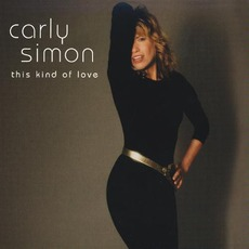 This Kind Of Love mp3 Album by Carly Simon