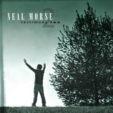 Testimony 2 mp3 Album by Neal Morse