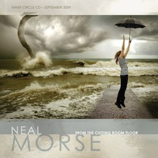 From The Cutting Room Floor mp3 Album by Neal Morse