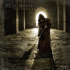 Sola Scriptura mp3 Album by Neal Morse