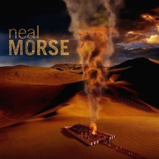 ? mp3 Album by Neal Morse
