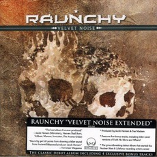 Velvet Noise Extended