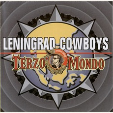 Terzo Mondo mp3 Album by Leningrad Cowboys