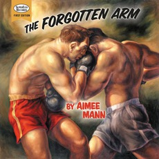 The Forgotten Arm by Aimee Mann