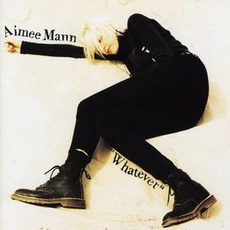 Whatever mp3 Album by Aimee Mann