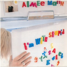 I'm With Stupid mp3 Album by Aimee Mann