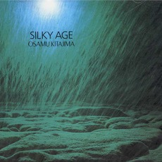 Silky Age