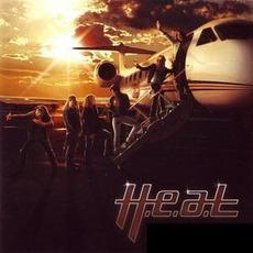 H.E.A.T by H.E.A.T