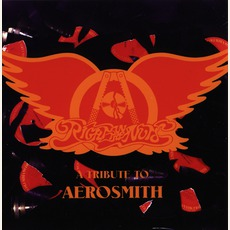 Right In The Nuts: A Tribute To Aerosmith