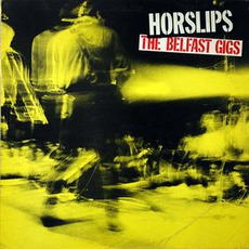 The Belfast Gigs