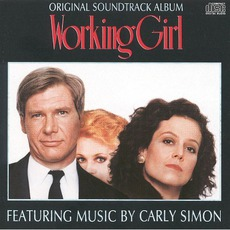 Working Girl mp3 Soundtrack by Various Artists